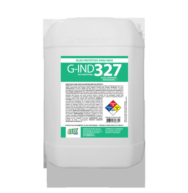 G-IND 327