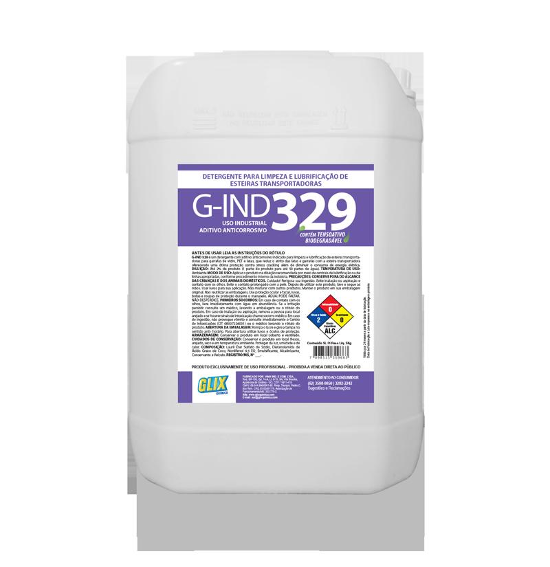 G-IND 329