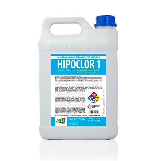 HIPOCLOR 1