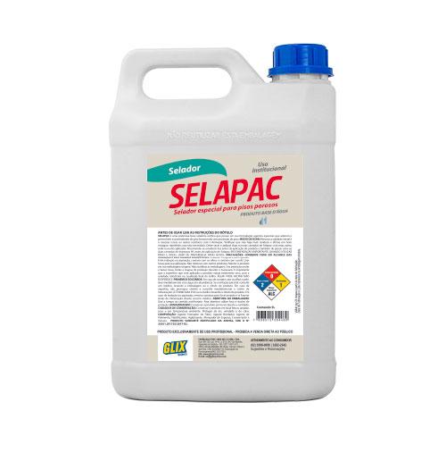 SELAPAC