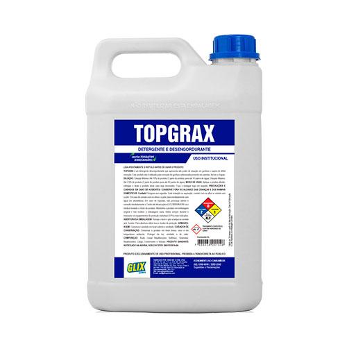 TOPGRAX